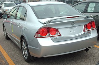 Acura Wiki on Original File      2 344    1 540 Pixels  File Size  351 Kb  Mime Type