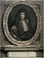 Adam Frans vander Meulen by Nicolas de Largillière.png