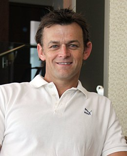 Adam Gilchrist of Australia (cropped).jpg