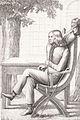 Adelbert von Chamisso sitting.jpg