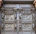 Adelphi Bank, door panels.jpg