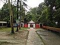 Adinath Temple, Moheshkhali .jpg