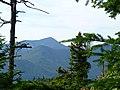 Adirondacks - panoramio.jpg