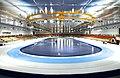 Adler Arena – Sochi (RUS).jpg