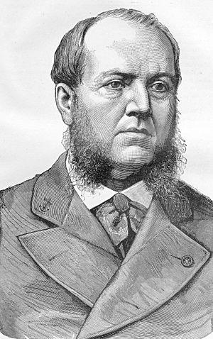 Sébastien Lespès - Image: Admiral Lespes