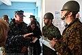 Admiral Willard visits Sendai, 23 March 2011 (5555579038).jpg