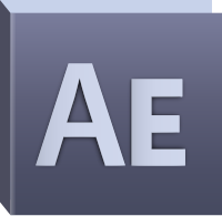 Adobe After Effects CS5 icon.svg