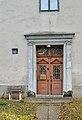 Adolfstorgasse 13 - portal, Hietzing.jpg