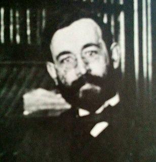 Adolphe van Bever French bibliographer (1871-1927)