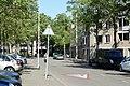 Adriaan van Bergenstraat, Breda P1480998.jpg
