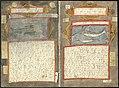 Adriaen Coenen's Visboeck - KB 78 E 54 - folios 095v (left) and 096r (right).jpg