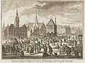 Adriaen van Nieulandt - koppermaandag in Amsterdam 1604.jpg