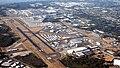 Aerial Paine Field August 2009.jpg