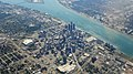Aerial View of Downtown Detroit.jpg