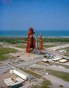 Aerial View of Launch Complex 14 - GPN-2000-000609.jpg