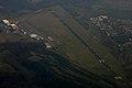 Aerial photograph 2014-03-01 Saarland 236.JPG