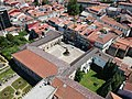 Aerial photograph of Braga 2018 (24).jpg