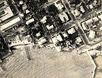 Aerial photographs of Florida MM00002206 (5967949100).jpg