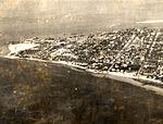 Aerial photographs of Florida MM00003765 (5967439751).jpg