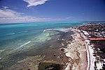 Aerial photographs of Florida MM00032982 (5990354125).jpg