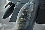 Aerial refueling over Afghanistan DVIDS281771.jpg