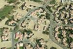 Aerial view Swakopmund (2018).jpg