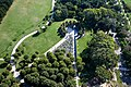 Aerial view of Korean War Veterans Memorial.jpg