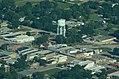 Aerial view of Osage City, Kansas 09-04-2013.JPG