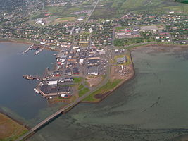 Aerial view of Vadsø 20080718.jpg