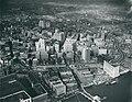 Aerial view of downtown Boston (2), circa 1960.jpg