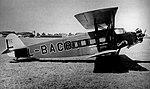 Aero A-38 (L-BACD) s motorem Walter Jupiter IV.jpg