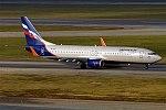 Aeroflot, VP-BCF, Boeing 737-8LJ (32934566831) (2).jpg