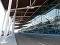 Aeropuerto de Zaragoza 4.jpg