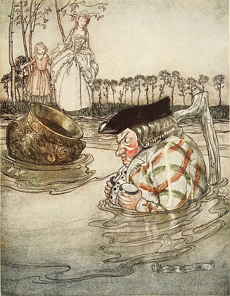 File:Aesop's fables (1912) (14782861845).jpg