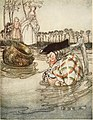 Aesop's fables (1912) (14782861845).jpg