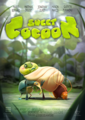 Affiche sweetcocoon.png