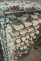 Affinage du fromage de chèvre poitevine.jpg