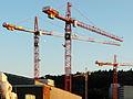 Affoltern - Mühlackerstrasse 2012-08-11 20-13-48 (WB850F).jpg