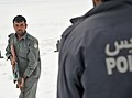Afghan Local Police payday-weapons training 121201-N-UD522-359.jpg