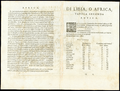 Africa North 1561, Girolamo Ruscelli (3824699-verso).png