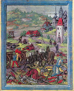Aftermath Battle of Triboltingen.jpg