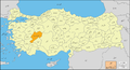 Afyonkarahisar-Provinces of Turkey-Urdu.png