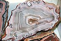 Agate (Wave Hill, Australia) 4 (31941597113).jpg