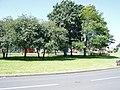 Aghalee village - geograph.org.uk - 1369151.jpg