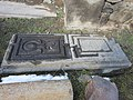 Aghitu monument 64.jpg