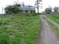 Aghnaloo Townland - geograph.org.uk - 1268846.jpg