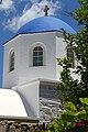 Agios Andreas - panoramio.jpg