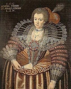 Agnes von Hessen-Kassel.jpg