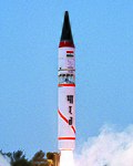 Agni-3 test launch (cropped).jpg