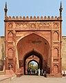 Agra 03-2016 11 Agra Fort.jpg
